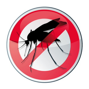 Mosquito Control Newcastle Call Us Now At 02 4025 9734