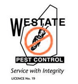best-pest-control-perth-westate
